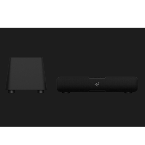 Razer Leviathan Gaming Sound Bar