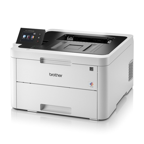 Brother HL-L3270CDW Color Printer