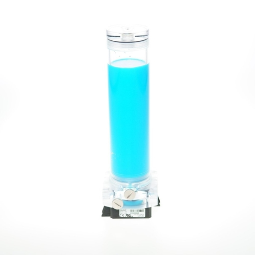 Mayhems Pastel Blue 250 ml Concentrated