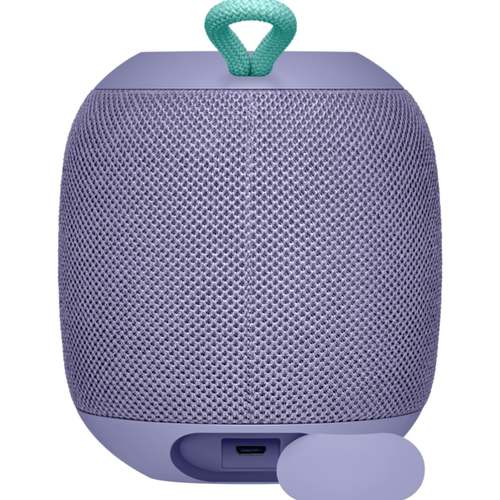 ULTIMATE EARS WONDERBOOM - LILAC
