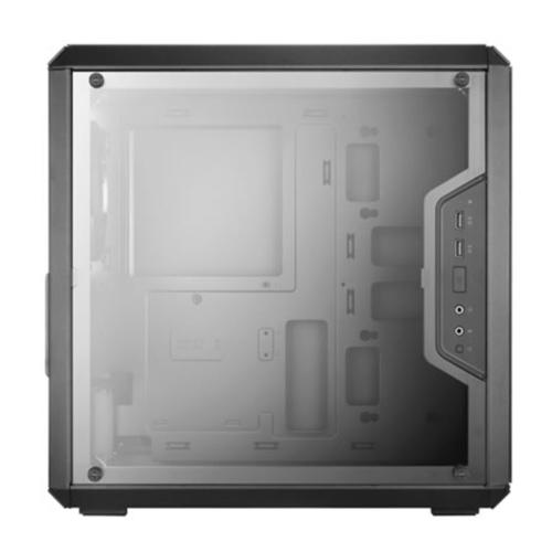 Coolermaster Q300L
