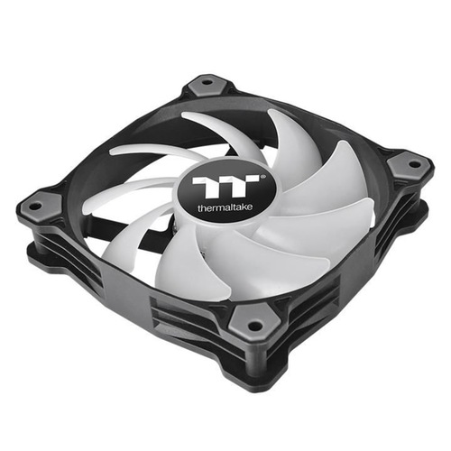 Thermaltake Pure 12 ARGB Sync Case Fan 3 Pack