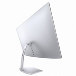 """Dell S2419HM 23.8"""" FHD Ultrathin InfinityEdge IPS LED Monitor"""