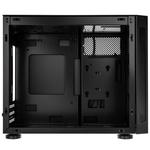 Lian Li TU150 WX Window Black ITX Casing