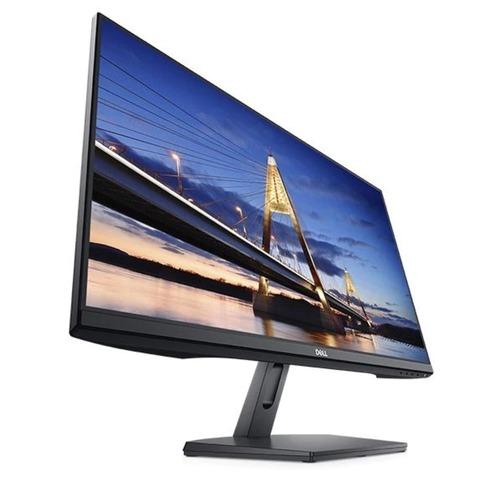 Dell SE2719HR 27 IPS Monitor