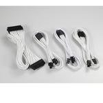 Phanteks Extension Cable Kit (PH-CB-CMBO_WT)