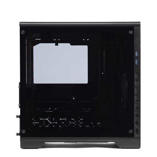 Metallicgear Neo Micro (Black)
