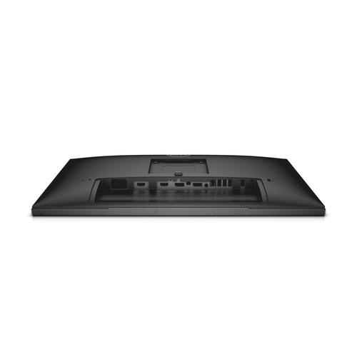 Dell 24 UltraSharp Monitor U2415