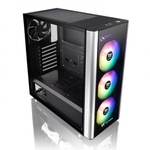 Thermaltake Level 20 MT ARGB Chassis