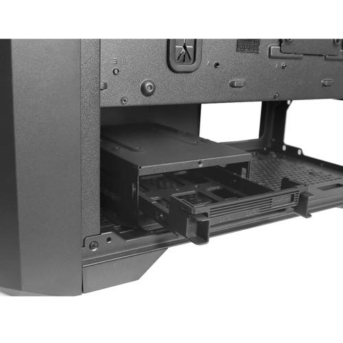 Tecware Forge TG ATX Case