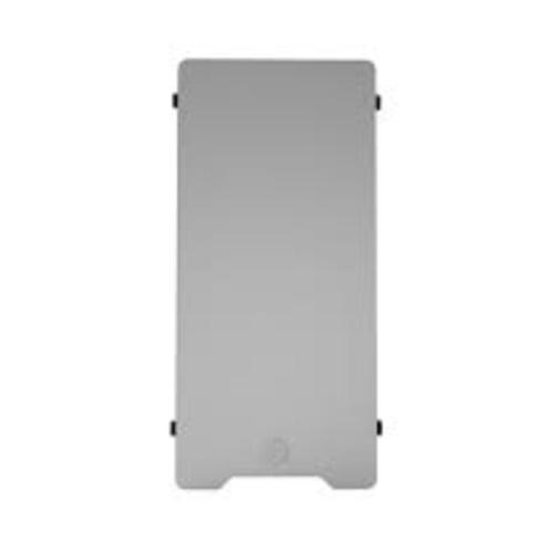 Metallicgear Neo Micro (White)