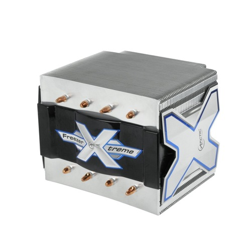 Arctic Cooling Freezer Xtreme CPU Cooler