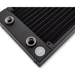 EK-CoolStream PE 360 (Triple) Radiator