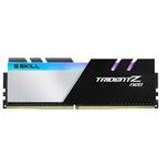 G.Skill DDR4 Trident Z NEO 2x8GB 3200 MHz RAM