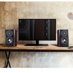 Edifier S350DB Bluetooth Speaker