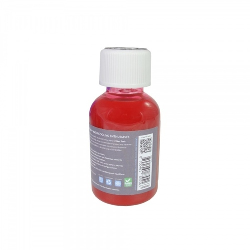 Liquid.cool CFX Concentrated Opaque Performance Coolant - 150ml - Cherry Red