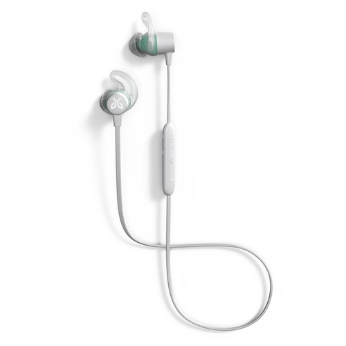 Jaybird TARAH WIRELESS SPORT HEADPHONES (NIMBUS GRAY-JADE)