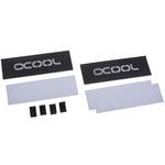 Alphacool HDX - M.2 SSD Cooler