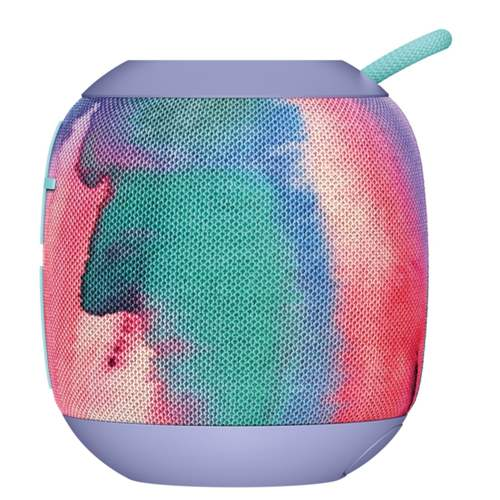 ULTIMATE EARS WONDERBOOM – UNICORN