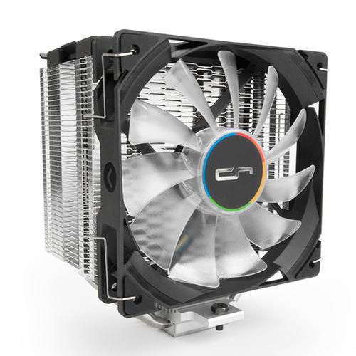 Cryorig H7 Lumi CPU Cooler