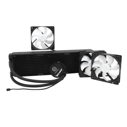 Thermaltake Water 3.0 Ultimate AIO Cooler