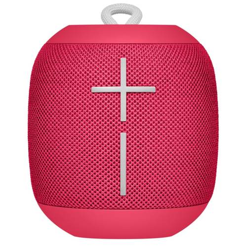ULTIMATE EARS WONDERBOOM– RASPBERRY