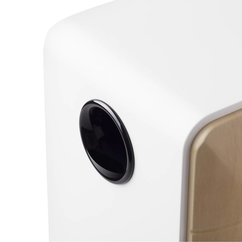 Edifier S880DB Hi-Res Audio Certified Powered Speakers (Bluetooth/Optical/Coaxial)