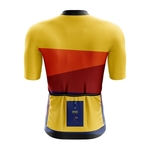 Climbers - Colors Edition 2021 PRE-ORDER