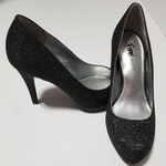 Fioni Night Heels