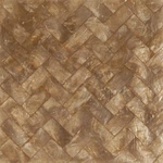 HARRINGBONE DESIGN - SMOKE copy.jpg