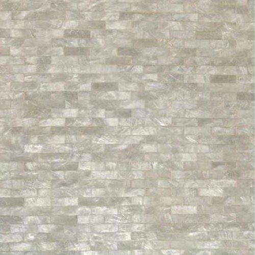 BRICKS DESIGN 10X30MM - NATURAL FINISH copy 2.jpg