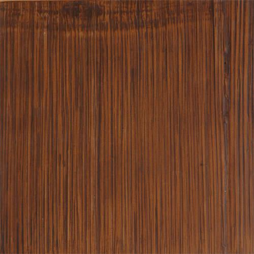 Vigan Fine Crushed Bamboo Matte Arabica
