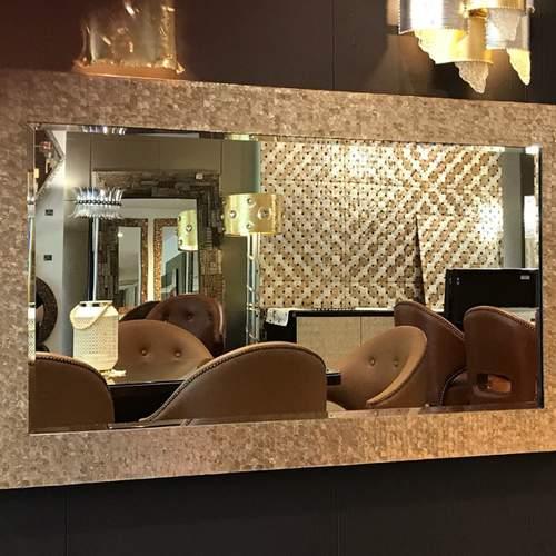 Diana Grand Mirror