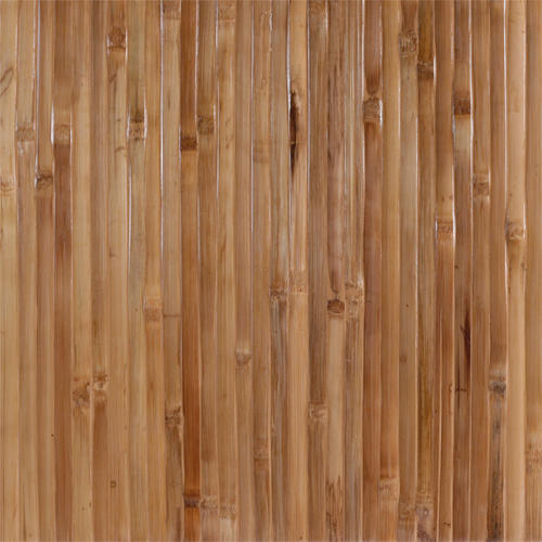 Abra Outer Bamboo Split Vertical Clear Gloss