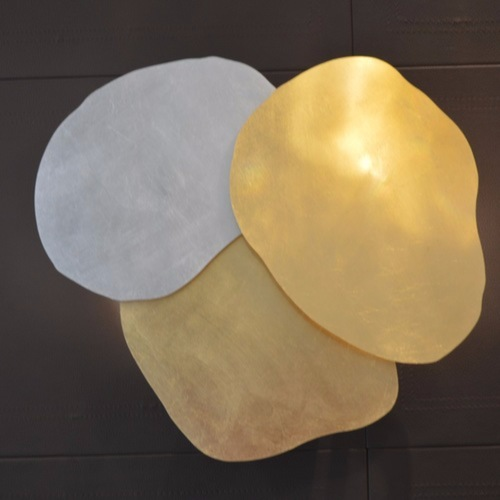 7102/A3 SASS DESIGN WALL LAMP