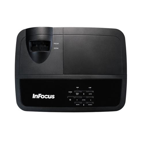 InFocus 1.jpg