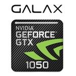 Galax GTX-1050.jpg