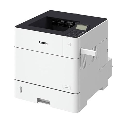 Canon imageCLASS LBP351x Mono Laser Printer
