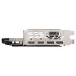 GeForce GTX 1080 Ti SEA HAWK EK X 4.png