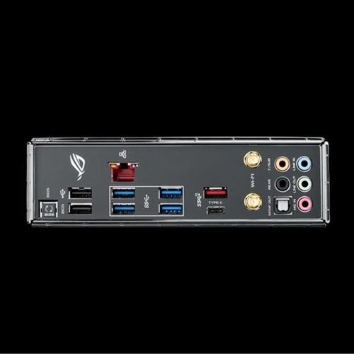 ASUS ROG STRIX X299-E Gaming MainBoard