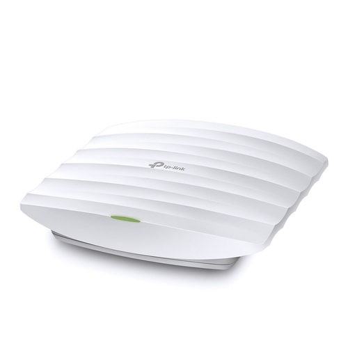 TP-Link AC1900 Wireless Dual Band Gigabit Ceiling Mount Access Point (Model : EAP330)