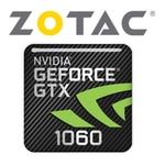Zotac-GTX 1060.png