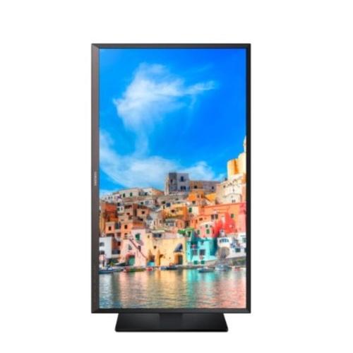 "Samsung 32"" WQHD Professional monitor (Model : S32D850T)"