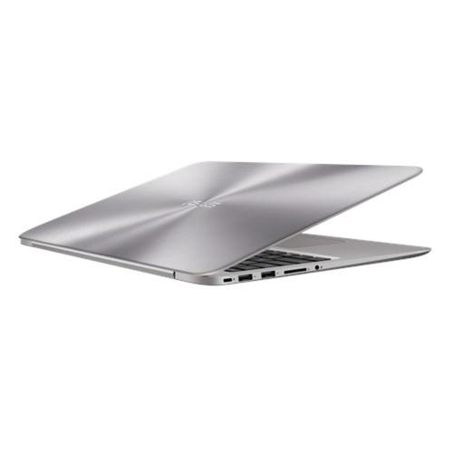 ASUS ZenBook (Model : UX510UX-CN209T)