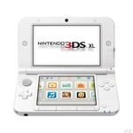 nintendo-new-3ds-xl-asia-set-pearl-white-5396-500x500.jpg
