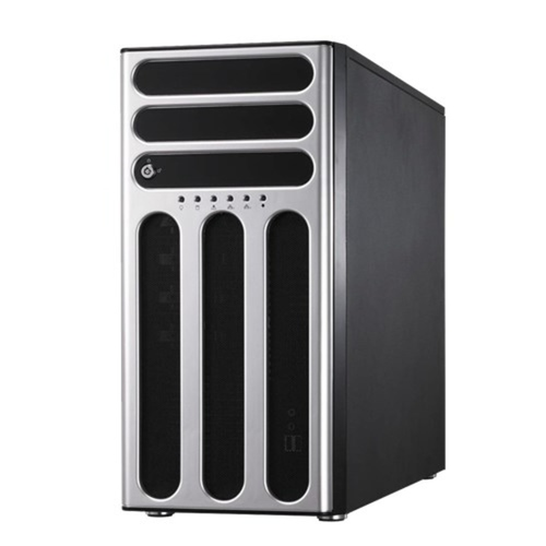 Asus TS300-E9-PS4 Full-Tower Server