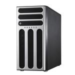 TS300-E9-PS4 1.png