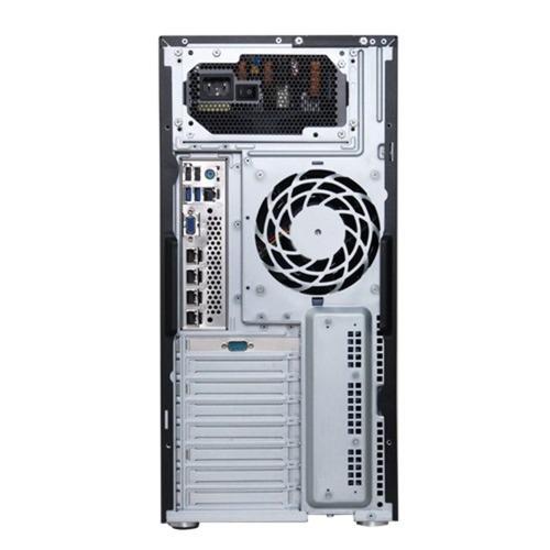 Asus TS300-E9-PS4 Full-Tower Server