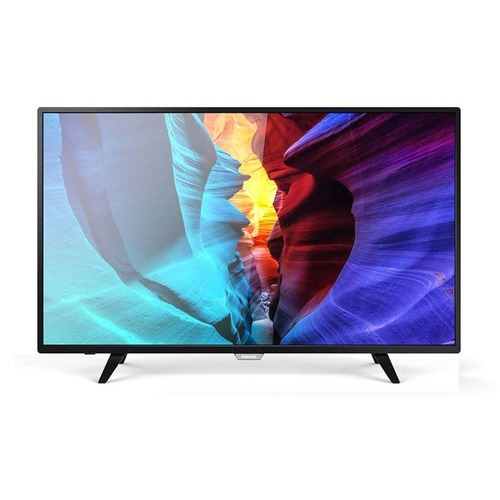 Philips 43-inches Full LED HD TV (Model : 43PFT6100)
