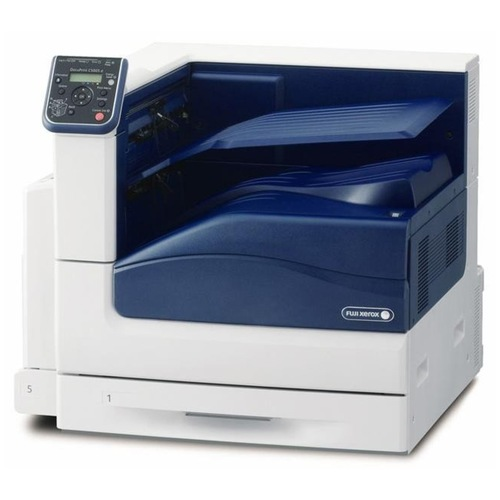 Fuji Xerox DocuPrint 5105d Mono Laser Printer